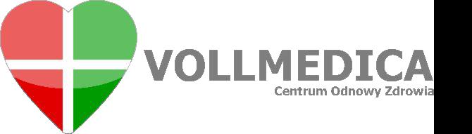 Vollmedica Centrum Odnowy Zdrowia